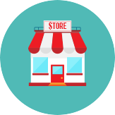 Ownership of Your Own Retail Store